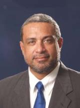 Tourism Minister John Maginley