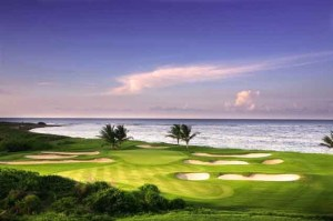 royal st-kitts-golf