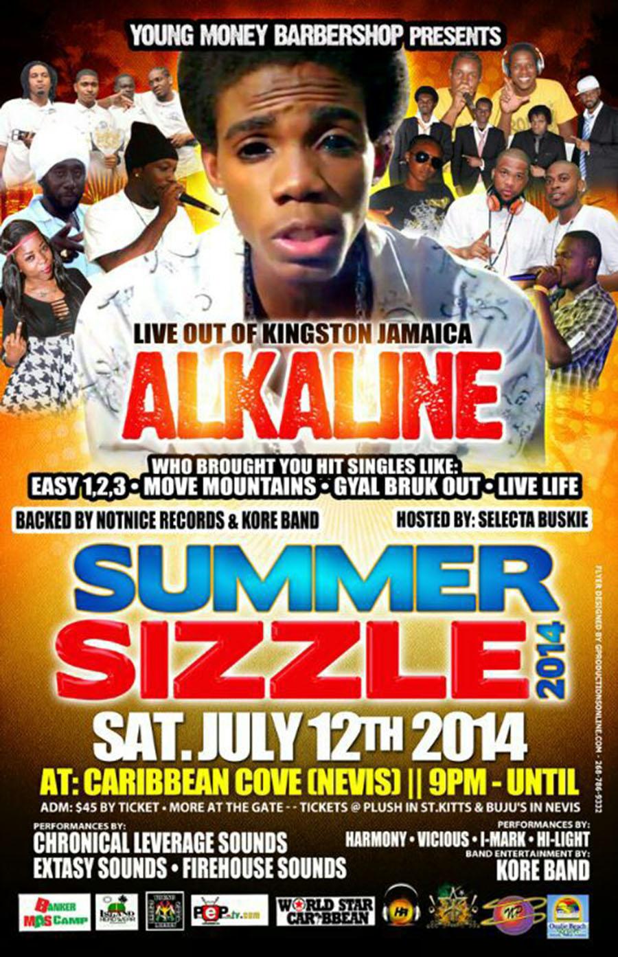 SummerSizzle-Alkaline-XL