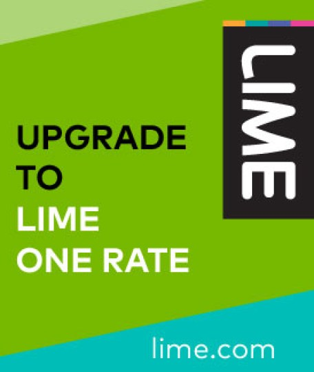 LIME-UG-nevispages-274x324
