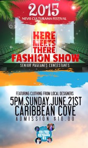 C41-Here-Meets-There-Fashion-Show-Poster-2-copy