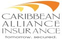 Caribbean Alliance Insurance