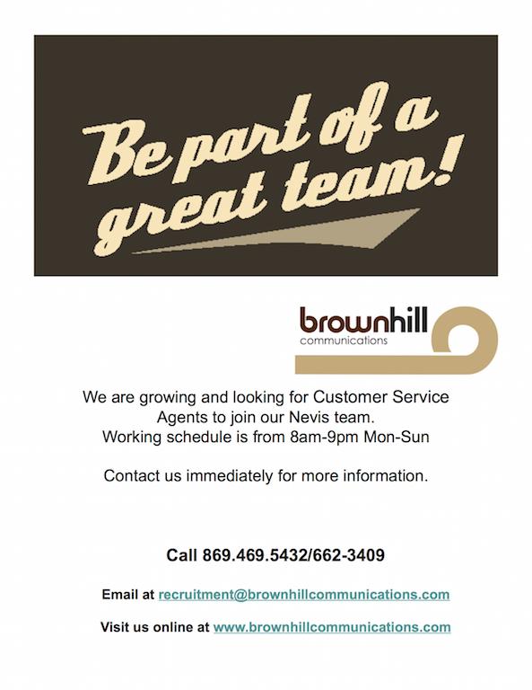 Brown Hill copy 2