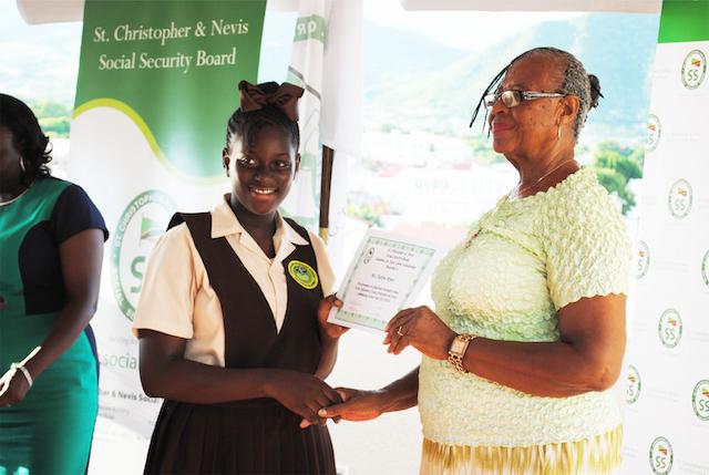SS Scholarship awardees 3 copy 2