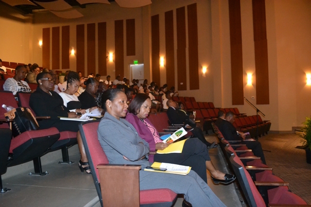 participants 2 copy 2