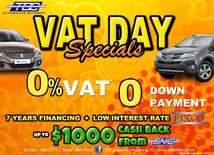 VAT DAY OFFER 2 - Auto - Nov 2015-nima copy 2
