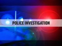 police-investigation_p3-700x525