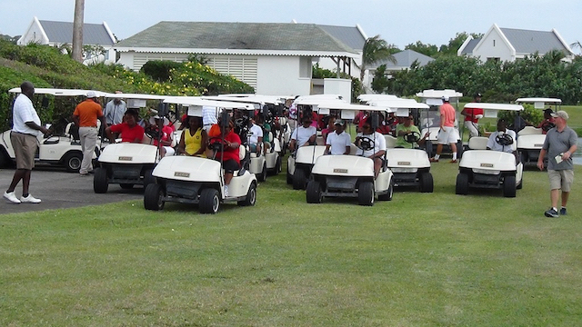 golf 2 copy 2