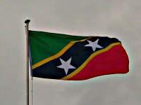 flag-of-st-kitts-and-nevis