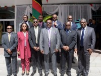 team-unity-cabinet