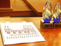 25-MRT-Awards-and-Booklet