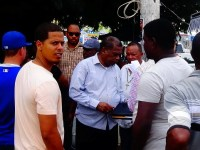 minister-liburd-meets-with-hispanics