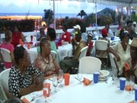 older-persons-gala-table-21