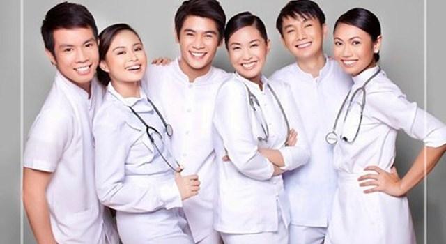 filipino-nurses
