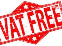 vat_free_logo-768x297
