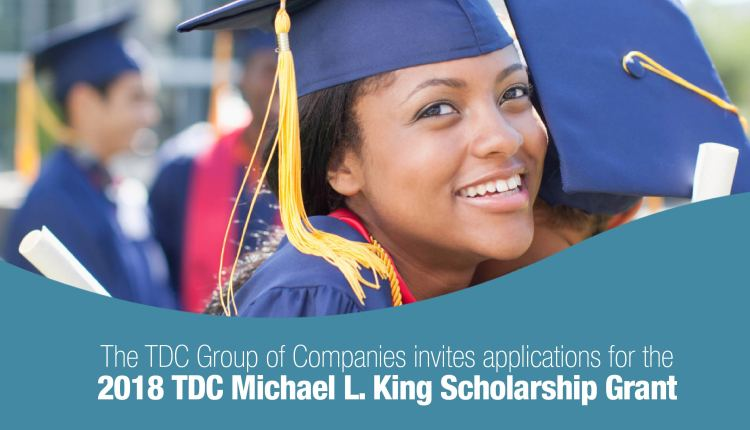 scholarship banners 2018_New TDC Website Banner