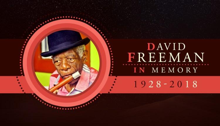 Funeral-DavidFreeman