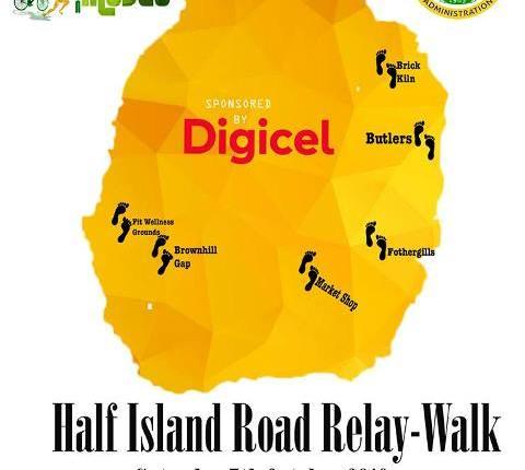 Nevis relay (1)