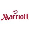 Marriott;