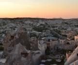 Nevşehir Cappadocia (Turizm Tanıtım Filmi Kategorisi Ödülü)