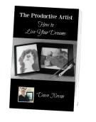 Productive Artist