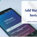 How to Add Multiple Images to Instagram Posts – Art Marketing