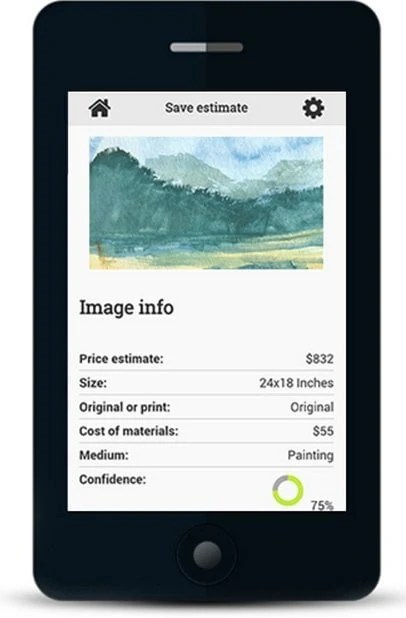 How to Price Art - Art Pricing Calculator