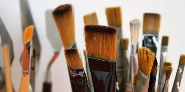 4 Selling Art Online Strategies That Work