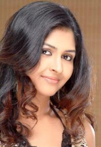 Abirami M Krishnan