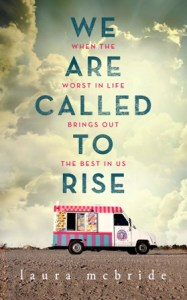 We Are Called To Rise BookCover