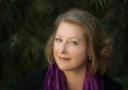 Deborah Harkness