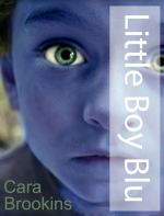 LittleBoyBlue cover