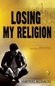 LosingMyReligion-front-cover-vishwasmudagal