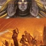 Age-of-Shiva_book cover
