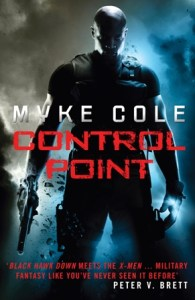 ControlPoint_UK_Cover_Final