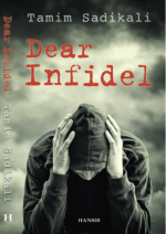 Dear Infidel book cover