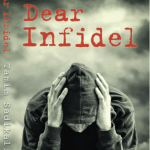Dear Infidel book cover