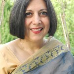 Mishi Saran