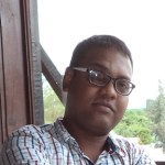 Hansda Sowvendra Shekhar