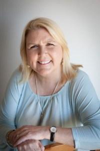 Christina Banach