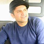 Rony Nair