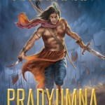 Pradyumna_Son of Krishna_web