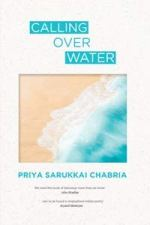 Picture Credit: Paperwall Media & Publishing Pvt. Ltd via Priya Sarukkai Chabria