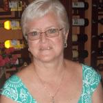 Barbara Graffeo