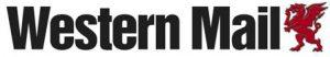Western Mail Logo