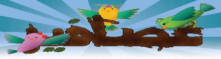عصافير مواقع تعليمية للأطفال
