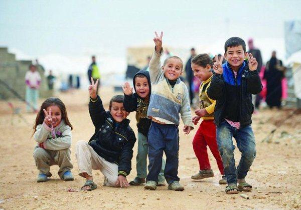 تطوير التعليم في العالم العربي