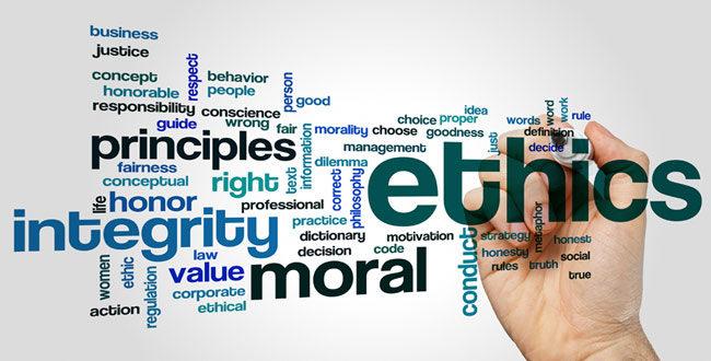 ما هي التربية الأخلاقية تاريخها و أهميتها تعليم جديد