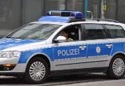 Polizeiauto2