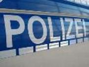polizei-tre-blau